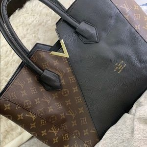 Luxury Louis Vuitton Handbag